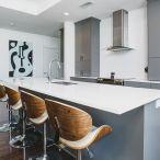 Barker_kitchen