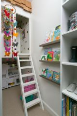 Mirimar stella closet