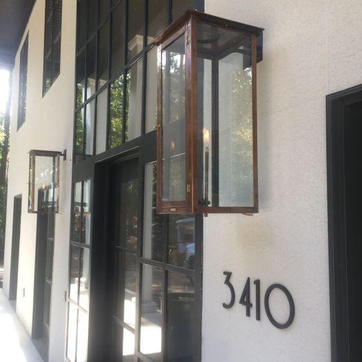 Exterior front door_1