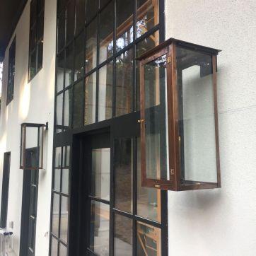 Front door_1