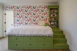 Kids bed_1