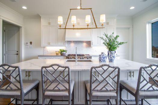 Hastings_kitchen