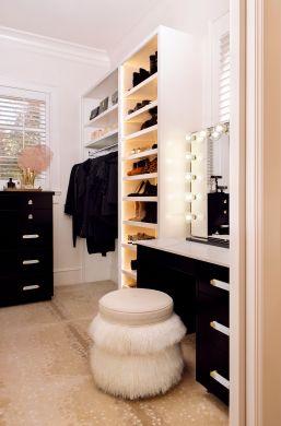 Ober_closet1